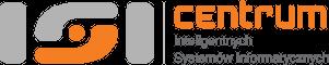 Logo Centrum ISI